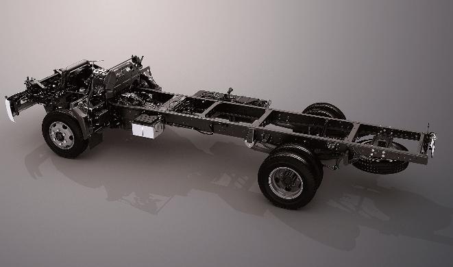 operacion camion 1